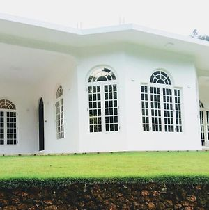 The Inn At Matale photos Exterior