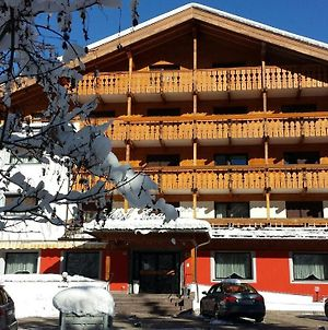 Hotel Engel photos Exterior