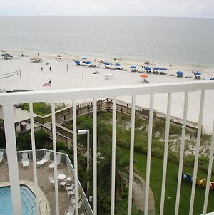 2 Bedrooms 2 Bath Beachfront With An Unbelievable Gulf View | photos Exterior