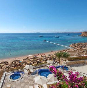 Sentido Reef Oasis Senses Aqua Park Resort photos Exterior