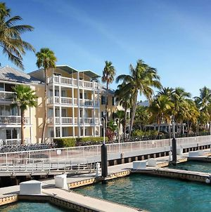 Hyatt Residence Club Key West, Sunset Harbor photos Exterior