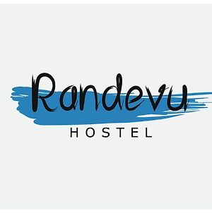 Randevu Hostel photos Exterior