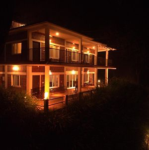 Forestdale Coorg photos Exterior
