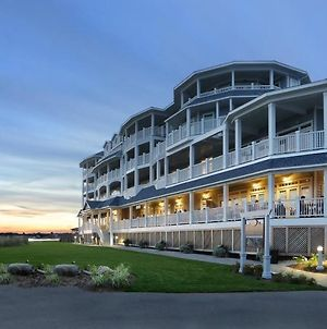 Madison Beach Hotel, Curio Collection By Hilton photos Exterior