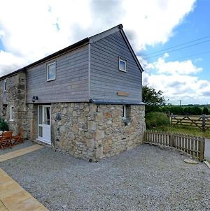 Holiday Home Trinity Close photos Exterior