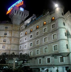 Best Western Amrutha Castle photos Exterior