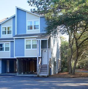Ocean Pines Resort By Capital Vacations photos Exterior
