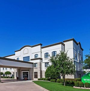 Wingate By Wyndham Dallas/Las Colinas photos Exterior