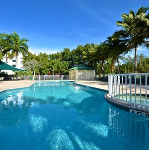 Sunrise Suites Cayo Coco Suite #208 photos Exterior