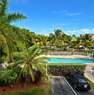 Sunrise Suites Grenada Suite #209 photos Exterior