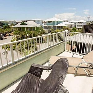 The Oasis By Realjoy Vacations photos Exterior
