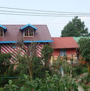 Ourguest Bhutia Homestay photos Exterior