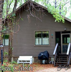 The Meadow Cabin photos Exterior