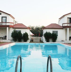 Pushkar Thrill Camps photos Exterior