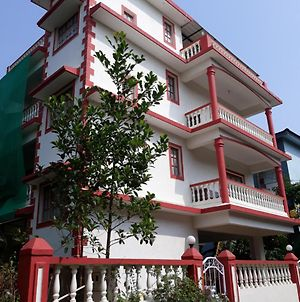 Mahalaxmi Apartment photos Exterior