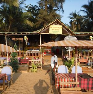 Sai Parvati Patnem Resort photos Exterior