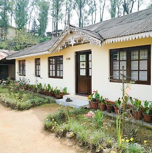 Exotic 1Br Stay In Munnar photos Exterior