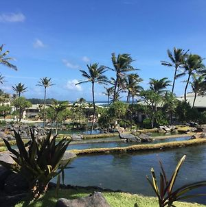 The Point At Poipu By Diamond Resorts photos Exterior