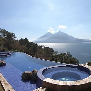 Atitlan Luxury Home At020 photos Exterior