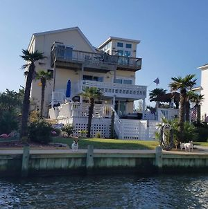 The Blue Moon At Old Nags Head Cove By Kees Vacations photos Exterior