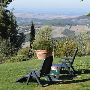 Holiday Home In Castiglione D'Orcia 24091 photos Exterior