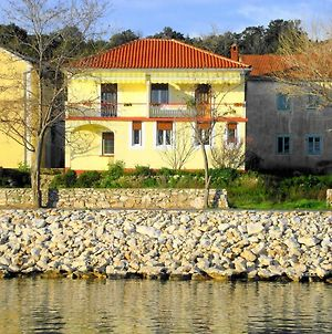 Apartments Zvone - At The Water Front photos Exterior