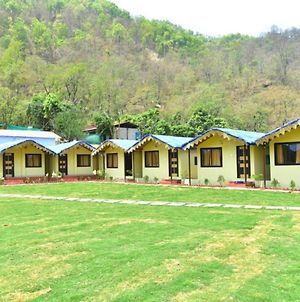 Garud Chatti River Resort photos Exterior