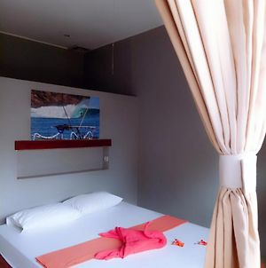 Dreamtime Sumbawa photos Room