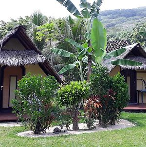 Tarariki Village photos Exterior