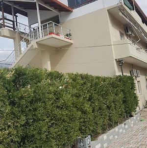 Guest House Landi photos Exterior