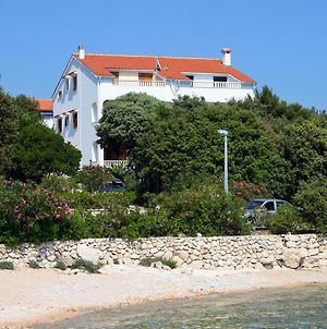Apartments By The Sea Mandre, Pag - 6518 photos Exterior