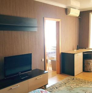 Apartment On Кривенко 81 photos Exterior