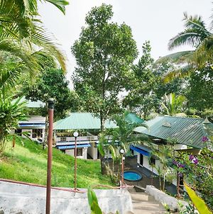Lively 1Br Cottage In Munnar photos Exterior