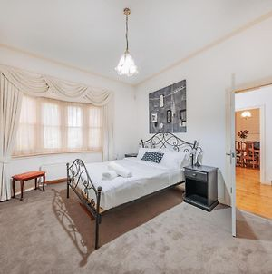 Camberwell Bright - Camberwell 5Bedder 2Bath Huge Classy Family Home photos Exterior