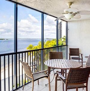 Bay View Tower 435 Sanibel Harbour photos Exterior
