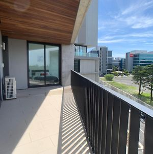North Ryde Lovely Cozy 1 Bedroom Apt photos Exterior