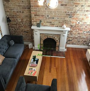 Surry Hills Victorian 4 Bedroom House Near Central photos Exterior