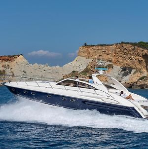 Ionian View Yachts photos Exterior