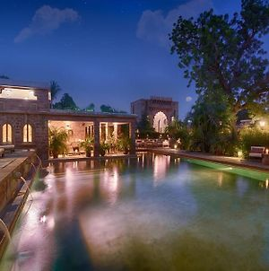 Sukh Sagar Haveli photos Exterior