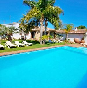 Finca La Coma Modern Well Equipped Villa With Private Pool In Benissa photos Exterior