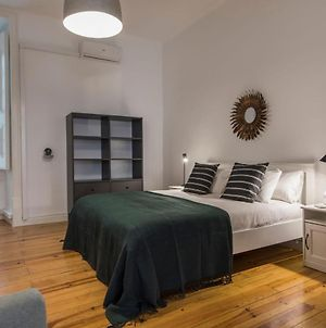 Lovelystay - Spacious 2Br Downtown - 5 Min To River photos Exterior