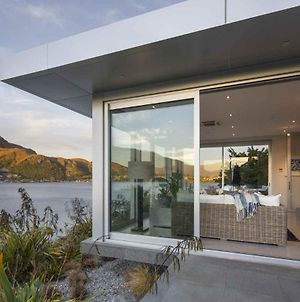 Supreme Lakefront By Touch Of Spice photos Exterior