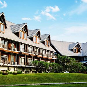 The Bonanza Resort Khao Yai photos Exterior