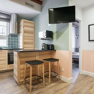 Charming 3Bed 2Min To Tube In Heart Of Gracia photos Exterior