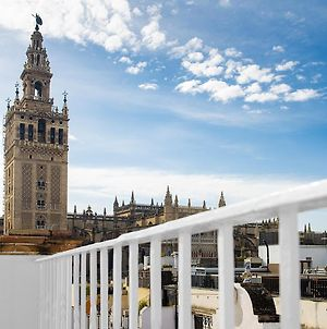 Come To Sevilla. Casa Placentines photos Exterior
