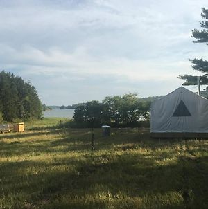 Tentrr Widgeon Cove Campsite photos Exterior