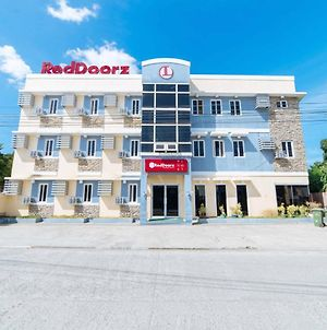 Reddoorz Near Davao International Airport photos Exterior