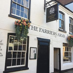 Farriers Arms photos Exterior