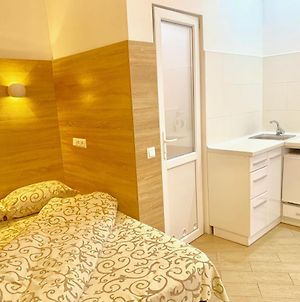 Smart Apartments In The City Center -5 Min To The Opera House photos Exterior