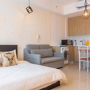 Cityscape Suite By D Imperio Homestay Penang photos Exterior